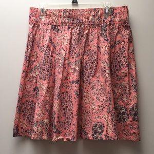 H&M Skirt for Spring